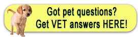 Gold River Pet Hospital offers the VIN Client Information Library